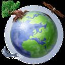 iconfinder_earth_37871