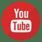 iconfinder_youtube2_2308040