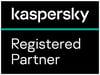 kl_United_Registered_Partner