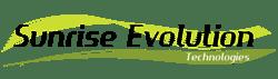 logo-sun-evo-transparent-background_S