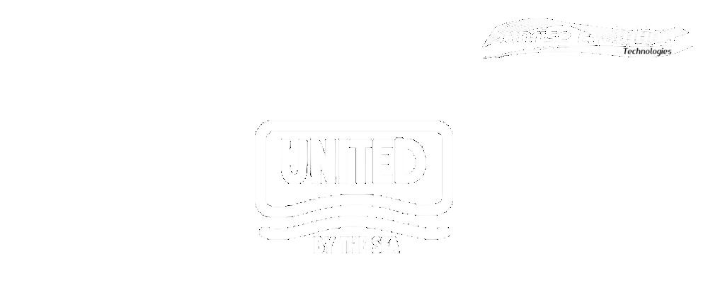 logo-Oct-12-2020-11-16-56-17-AM